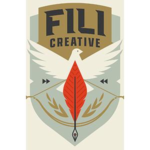 Fili_Logo