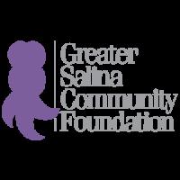 GreaterSalinaCommunityFoundation