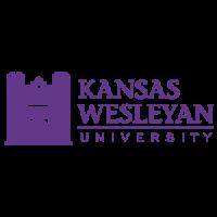 KansasWesleyan