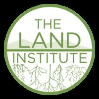 TheLandInstitute